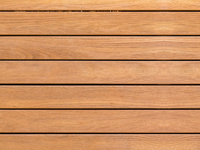 Hardwood Rainscreen 10