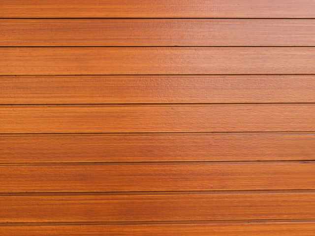 hardwood cladding shadow gap 6